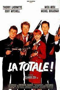 Arrival Streaming Vo : la totale 1991 film de claude zidi news date de sortie critique bande annonce vo vf ~ Maxctalentgroup.com Avis de Voitures