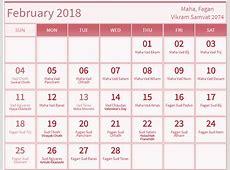 Desi calendar 2018 Download 2019 Calendar Printable with