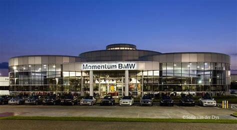 Momentum Bmw  68 Photos & 167 Reviews  Car Dealers
