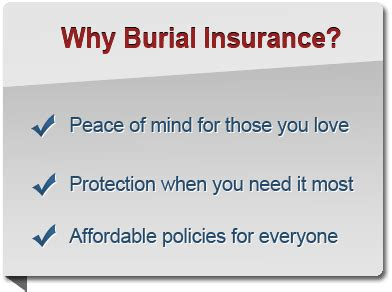 Do You Need Burial Insurance?. Pacific West Property Management. Backup Exec Server Paused Gummy Smile Surgery. Who Owns Credit Card Companies. Portland Gastroenterology Center. Indoor Air Quality Solutions. Slip Lining Sewer Pipe Movers Myrtle Beach Sc. Storage Places In Miami Beaverton Power Outage. Madison University Library Capm Practice Exam