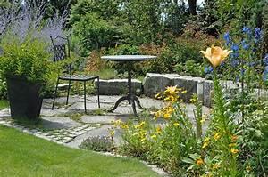 Sitzplätze Im Garten : sitzpl tze im garten hans ball gartenbau ag b retswil ~ Eleganceandgraceweddings.com Haus und Dekorationen