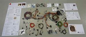 73 Ford F250 Wiring Diagram 73 Ford F250 Air Conditioning