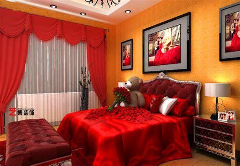 bridal bedroom furniture design