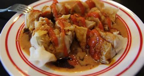 Daftar resep siomay ayam yang bisa kita buat sendiri 1. Resep Siomay NCC Bandung Enak