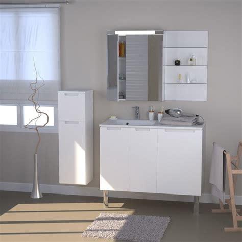 armoire de toilette avec miroir leroy merlin armoire id 233 es de d 233 coration de maison m4bmmygbjw