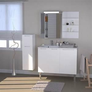 Découpe Miroir Leroy Merlin : miroir ovale leroy merlin interesting miroir mural ~ Dailycaller-alerts.com Idées de Décoration