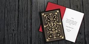 Unique 35th wedding anniversary gift heartfeltbookscom for 35th wedding anniversary gift ideas