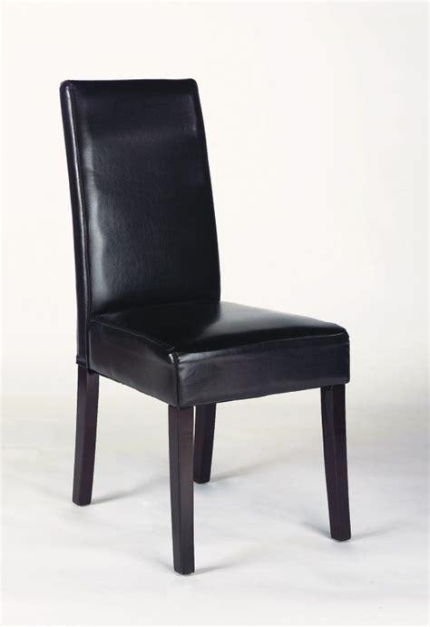 achat chaises achat de chaises de salle a manger 28 images lot de 4