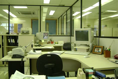 led lighting for office space how to move over to led lighting for office spaces