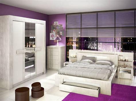 chambre violette chambre violette mode d 39 emploi