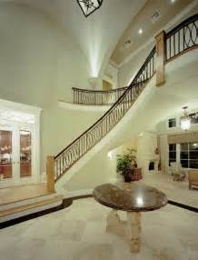 new home designs luxury home interiors stairs designs ideas - Luxury Home Interior Design