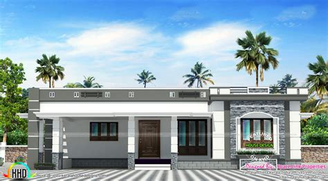 plans for ranch style homes modern flat roof house plans simple best this designs