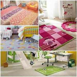 Teppich Für Kinderzimmer : kinderzimmer teppich f r eine erfreuliche kinderzimmergestaltung ~ Eleganceandgraceweddings.com Haus und Dekorationen