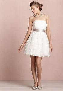 30 gorgeous reception dress for the bride to be With wedding reception dresses