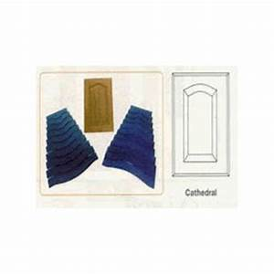 cmt raised panel templates cathedral mike39s tools With raised panel door templates