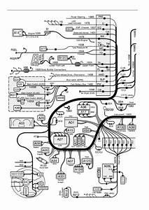 Volvo Fh12 Alternator Wiring Diagram