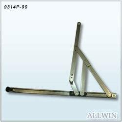 casement window  degree open friction hinge product
