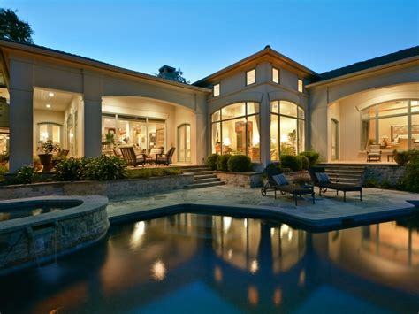 Slideshow These Are The 5 Most Expensive Homes For Sale