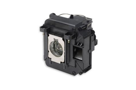 epson v13h010l60 replacement projector l for epson