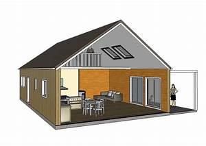 logiciel pour concevoir sa maison vue 3d intrieure en vue With logiciel pour concevoir sa maison