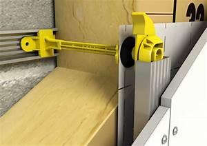 Pose Pare Vapeur Sur Rail Placo : syst me optima murs la solution 2 en 1 d 39 tanch it l 39 air des murs ~ Medecine-chirurgie-esthetiques.com Avis de Voitures