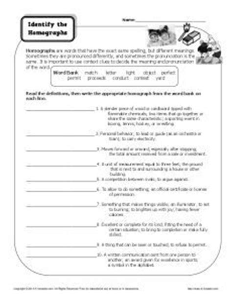 book report rubric 5th 6th grade texts search and the