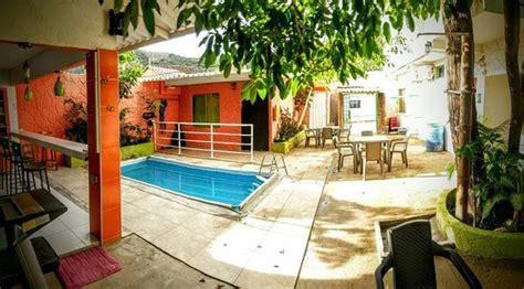 Taganga Dive Inn by Taganga Dive Inn C豢 豢4豢8豢 C 25 Updated Prices Reviews