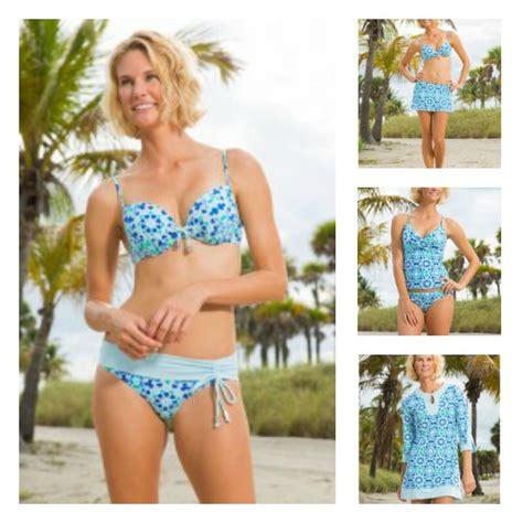 lisa kudrow bikini cabana life review sun protective swimwear family focus
