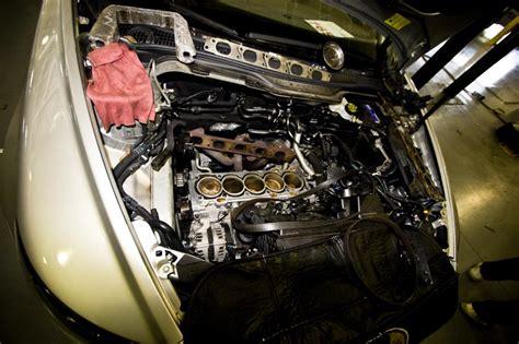 volvo  loss  engine power  complaints