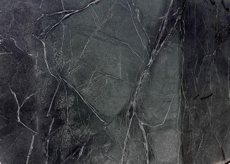 Soapstone   Lifestyle Stone