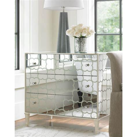 mirrored dresser cheap furniture design home furniture segomego home designs
