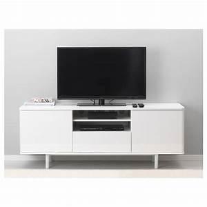 Porta TV Ikea Porta TV