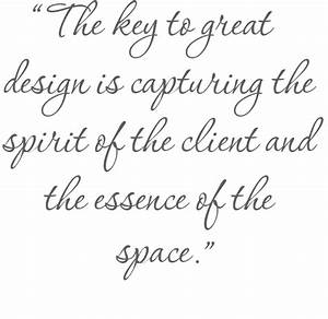 JenniezDesignConcept Transforming your space: My Best