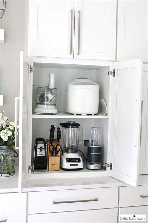clever organization ideas   kitchen kitchen
