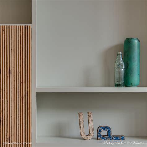 design meubel amsterdam wandkast tv meubel sander maaike amsterdam