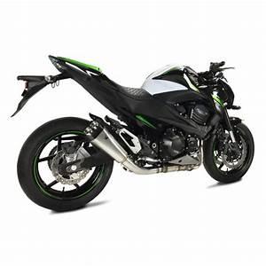 Kawasaki Z800 Prix : chappement ixrace m9 inox kawasaki z800 2013 2016 moto shop 35 ~ Maxctalentgroup.com Avis de Voitures