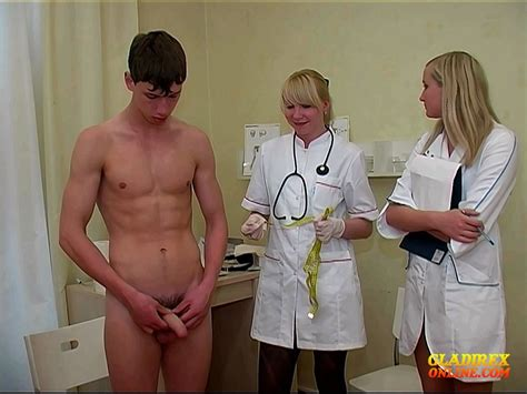 Pic In Gallery Crazy Female Doctors Picture Uploaded By Adiramses On