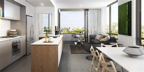 Apartments For Rent Brisbane  Jardin Nundah