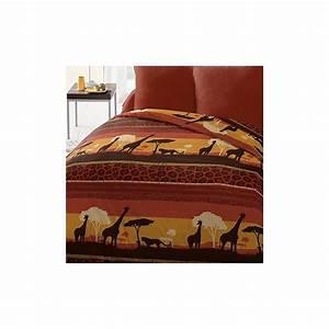 Housse De Couette 220x240 Pas Cher : parure de lit achat housse de couette 220x240 cm ~ Melissatoandfro.com Idées de Décoration