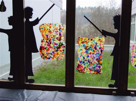 Fensterdeko Herbst Grundschule by Afbeeldingsresultaat Voor Herbst Fenster Schule