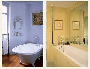 tips for small bathroom paint color ideas good small With colors to paint a small bathroom