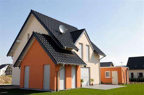 Wie Hoch Ist Der Einheitswert Für Ein Einfamilienhaus by Windrad F 252 Rs Einfamilienhaus 187 Macht Das