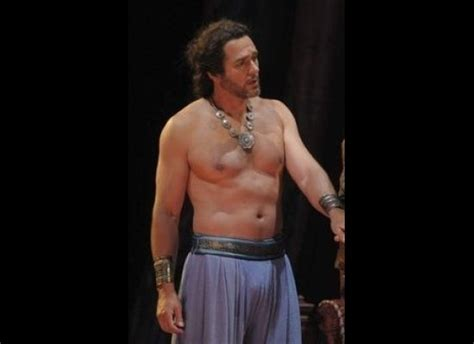 248 Best Barihunks And Beyond Images On Pinterest Opera
