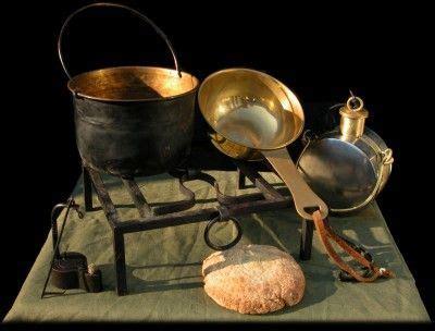 cuisine rome antique les 83 meilleures images du tableau mondo antico sur