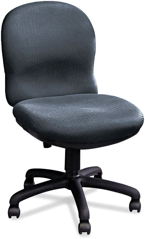 safco office chairs which ones the best office chairs