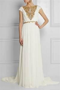 Stunning  U0026 Elegant Burgundy   Gold Fall Wedding Ideas