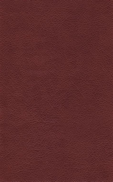 images creative leather texture floor dark fur