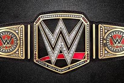 Wwe Champion Mahal Jinder History Unlikely Championship