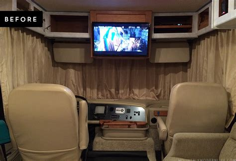 how to make curtains for rv windshield curtain