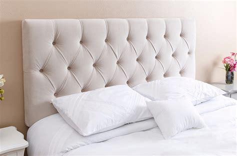 cabeceira estofada para cama box casal 1 40 r 290 00 em mercado livre